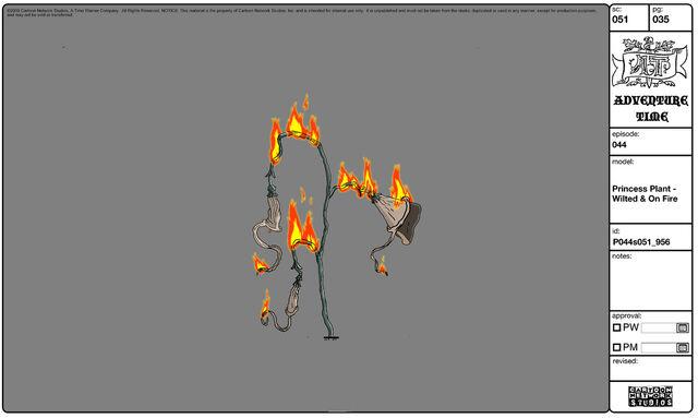 File:Modelsheet princessplant wiltedonfire.jpg