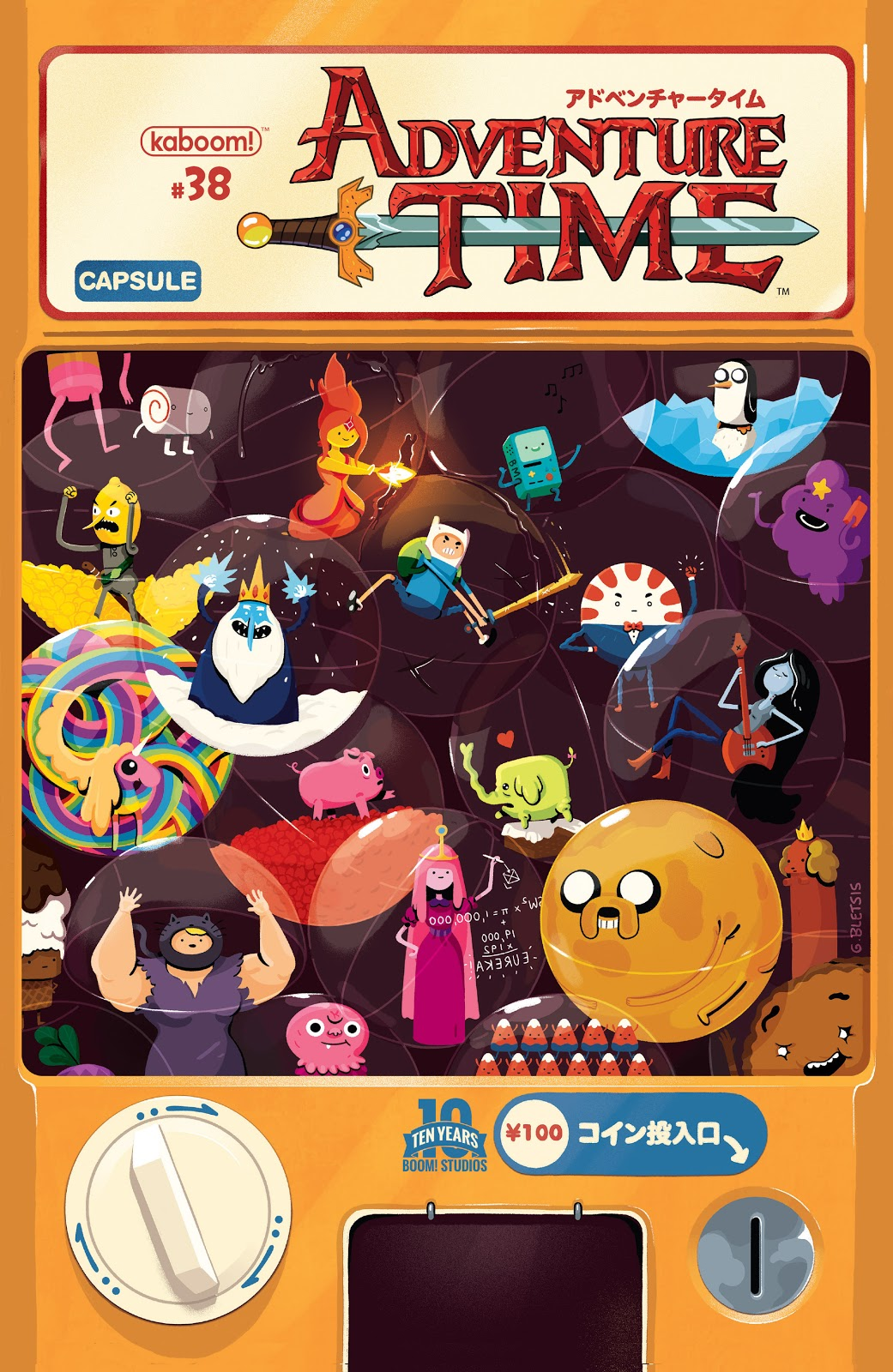 File:Kaboom adventure time 038 a.jpg