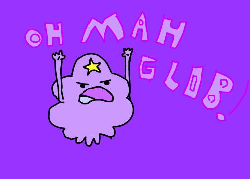 File:Oh mah glob.png
