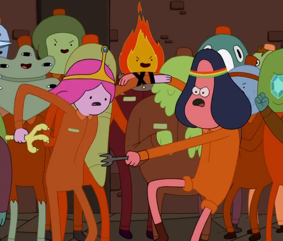 File:S5e26 Flame prisoner.png