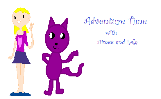File:Adventure Time with Aimee and Lela.png