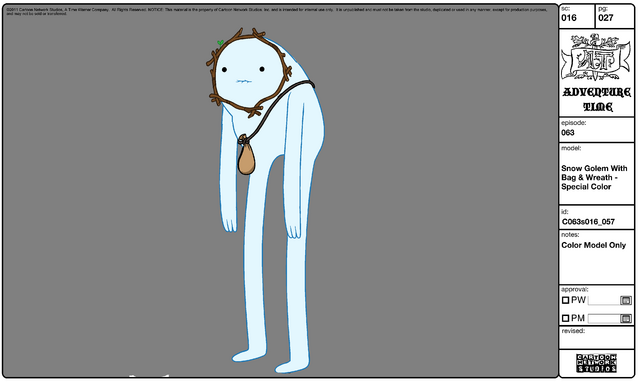 File:Modelsheet Snow Golem with Bag & Wreath - Special Color.png