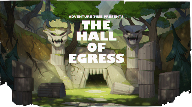 File:S7e24 titlecard.png