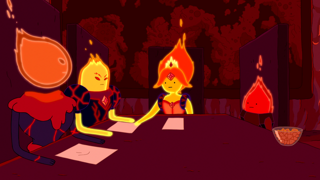 File:S6e22 Royal meeting.png