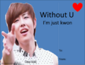 Thumbnail for version as of 15:59, February 13, 2014