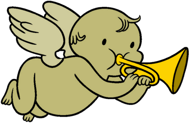 File:Cherub with trumpet.png