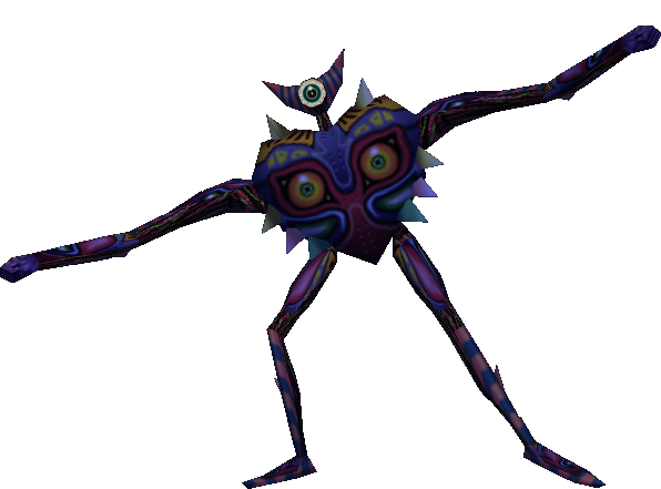 File:Majora's Incarnation.png
