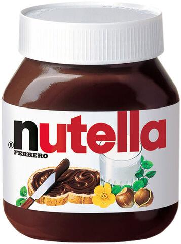 File:Nutella-jar.jpg