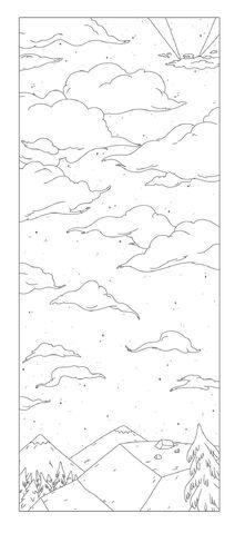 File:S6e25 sky.jpg