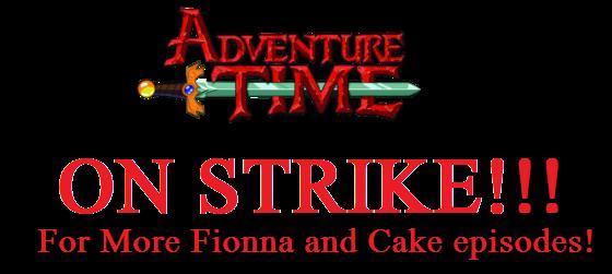 File:Strike!!.jpg