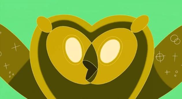 File:Cosmic Owl in croak dream.jpg