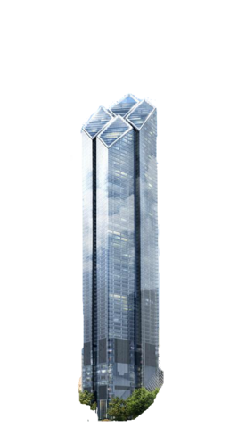 File:Two World Trade Center edited.png