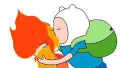 File:Kissing at the Ball.jpg