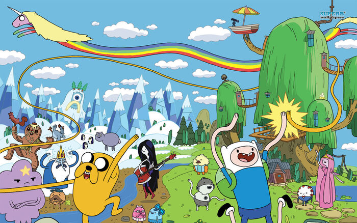 Adventure-time-15015-1280x800