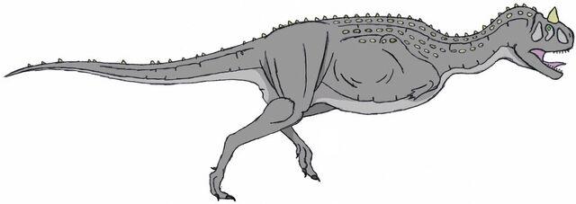 File:Carnotaurus Adult.jpg