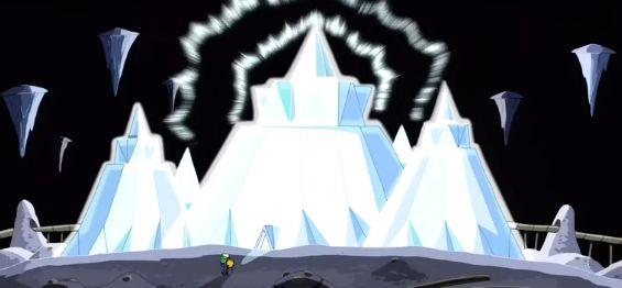File:Death's castle.jpg