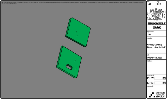 File:Modelsheet grassycuttingboard cutinhalf.png
