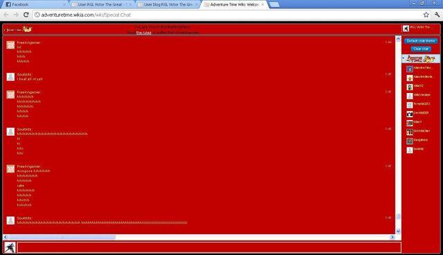 File:Spammers UTC+8 Time 3.JPG