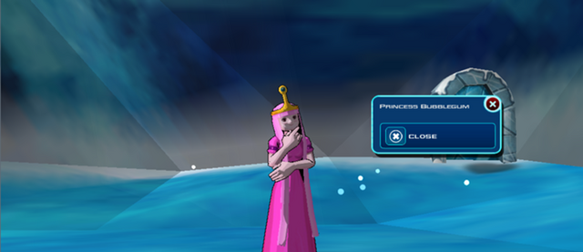 File:Princess Bubblegum orchidbay fusionfall.png