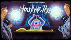 File:242px-You Made Me! Title Card.png