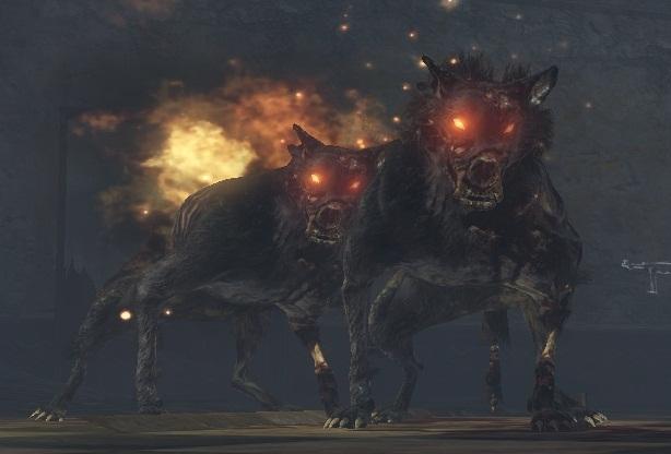 File:Hellhound Kino der Toten BO.jpg