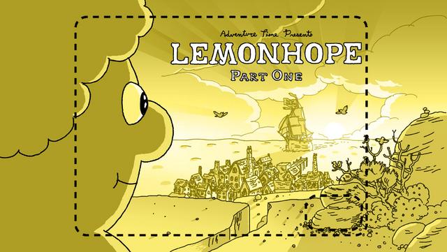 File:Titlecard S5E50 lemonhopepartone design.png
