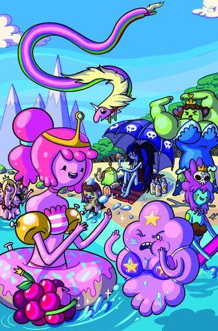 File:Adventuretime cvr3 b.jpg