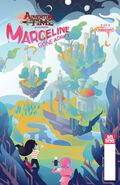 MarcelineGoneAdrift-05-B-Subscription-526fc