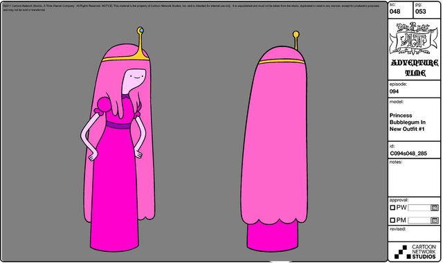 File:Modelsheet princessbubbleguminnewoutfit-1.jpg