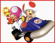 File:Mario Kart Double Dash!!.jpg