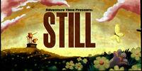 Still