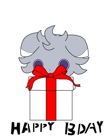 File:Espurr wishes you a happy birthday by darkness423-d746386.jpg