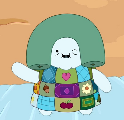 File:S5e16 Quilton.png