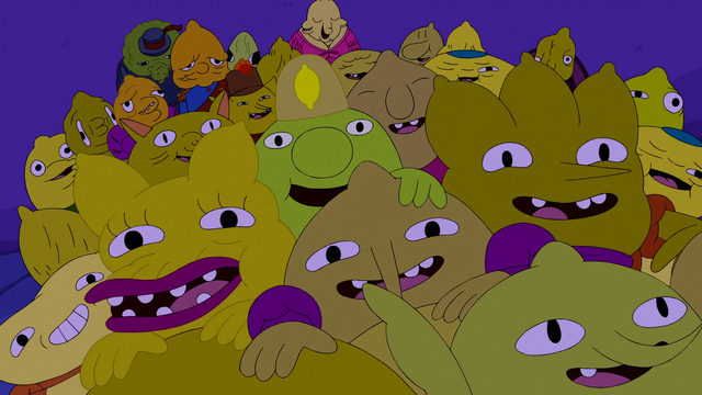 File:S5e31 Lemon People.png