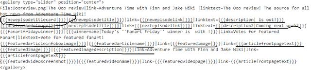 File:Code2.png