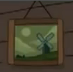 File:Thomas reference in adventure time? 2.png