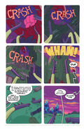AdventureTime-20-preview-Page-13-e1bef