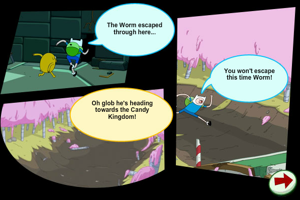 File:Break the worm comic5.PNG