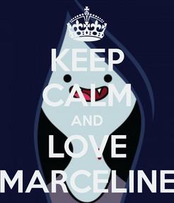 Marceline 4