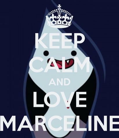 File:Marceline 4.png