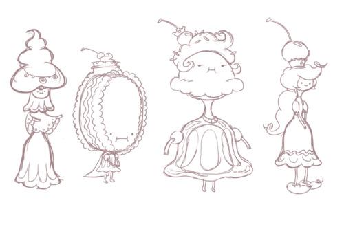 File:Designs for Desert Princess.jpg
