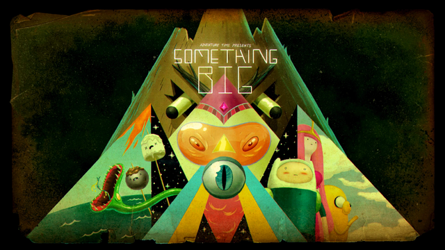 File:Titlecard S6E10 somethingbig.png