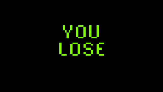 File:S2e16 You lose.png