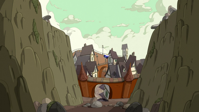File:S4 E24 Wizard City.PNG