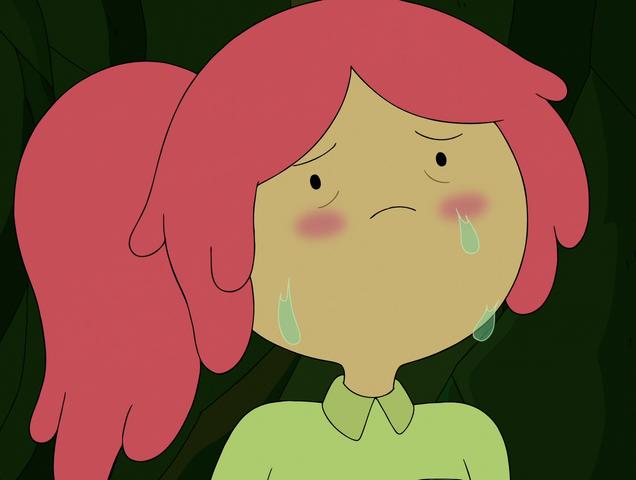 File:S7e2 bonnie cries.png