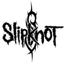 File:Slipknot logo.jpg