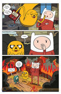 KaBOOM-AdventureTime-037-PRESS-7-cb569
