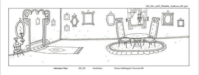 File:Tea room.jpg