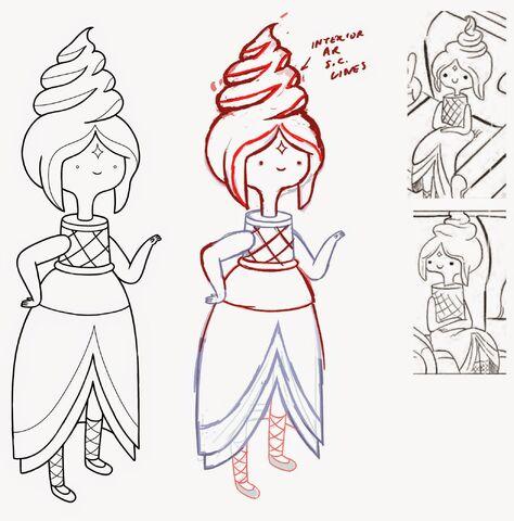 File:C165S108 847 Frozen Yogurt Princess CU.jpg