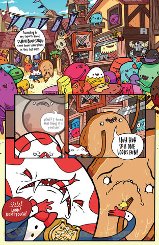 File:CandyCapers-04-Preview-7-e8552.jpg